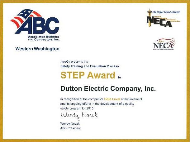 STEP-Award2015